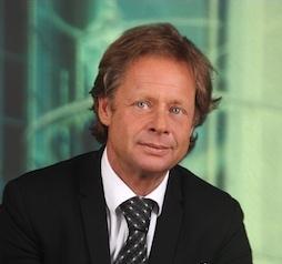 Dr.-Georg-Schuchlenz